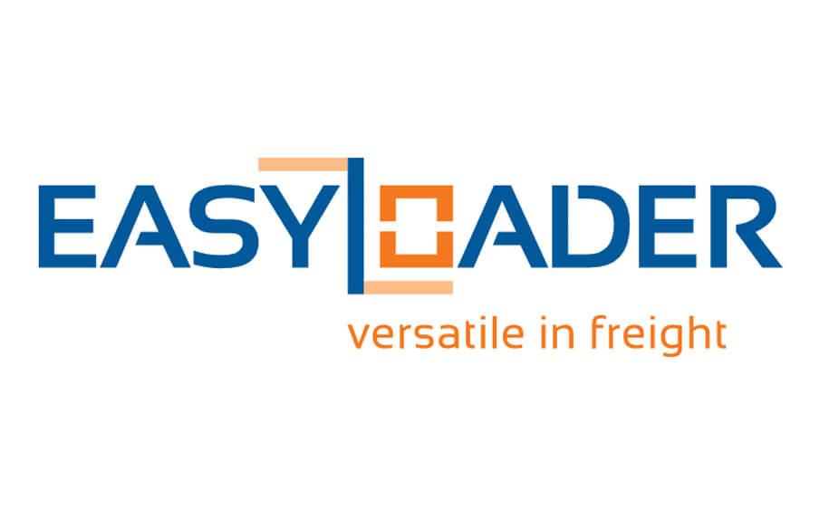 Easyloader logo