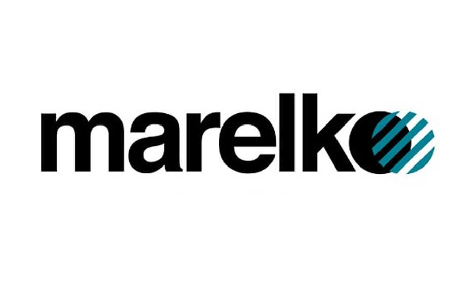 Marelko logo