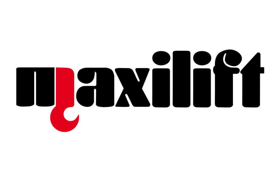 Maxilift logo