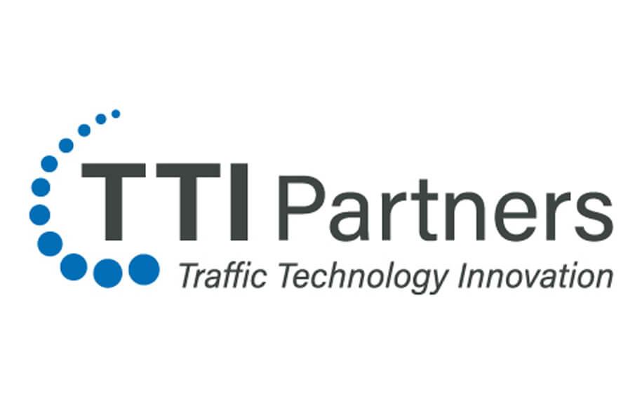 TTI Partners logo
